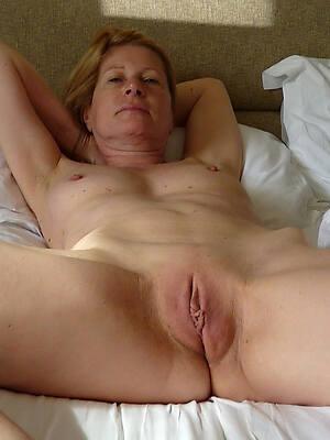 Free hot women photos