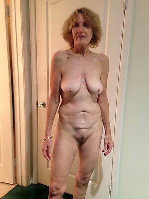 Sexy naked women picture