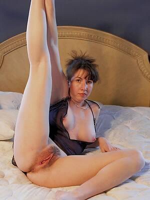 Amateur naked mature photos