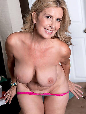 Mature sexy picture