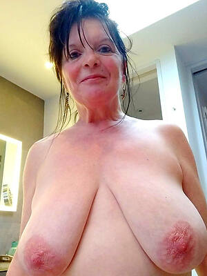 Mature free porn photo