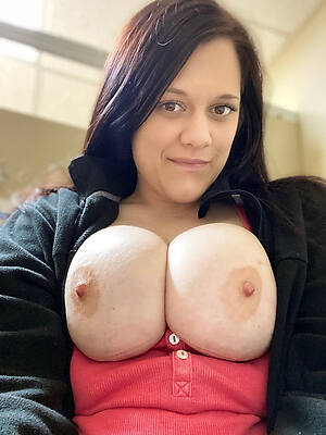 Mature sexy pics