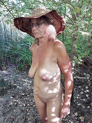 Older porn pics