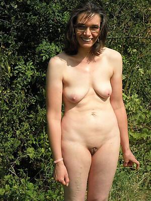 Old mature porn pics