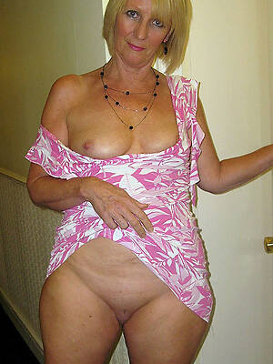 Mature sex pics