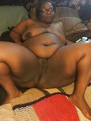 Amateur women pics