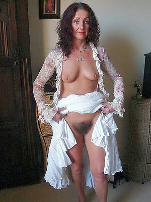 Mature pics nude Free Mature
