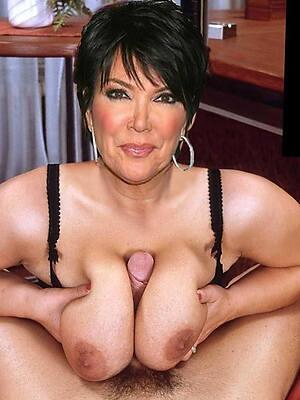 Hot mature porn pics