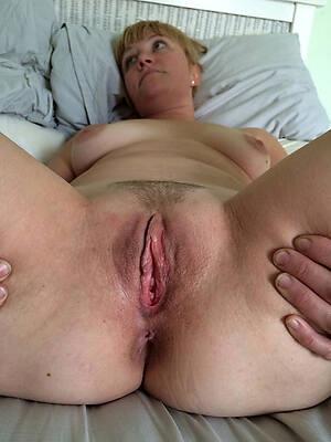 Mature sx pics