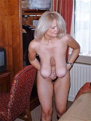 Mature sex free pics