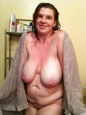 Hairy hot pics