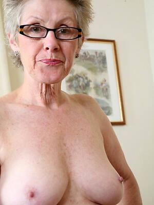 Old women hot pics