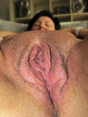Mature real porn pics