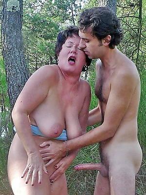 Couples Pics