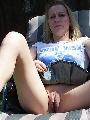Hot sexy mature pics
