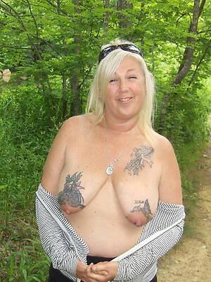 Hot older porn pics