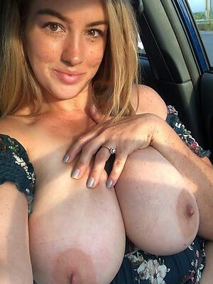 Porn pics of mature