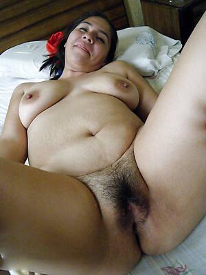 Sexy free pics