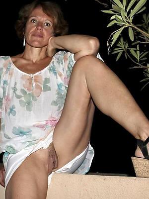 Sexy hot mature