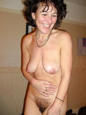 Naked mature porn pics