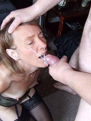 Mature homemade porn pics