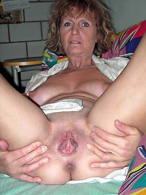 Hot mature pictures