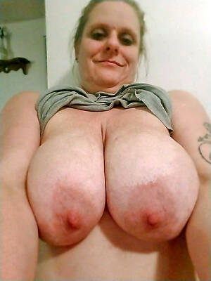 Best mature naked