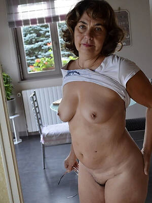 Sexy old women pics