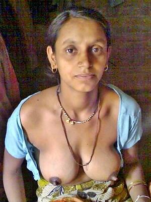Horny mature pics