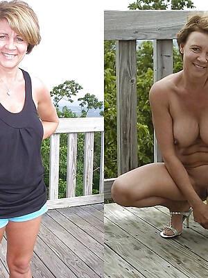 Nude lady porn pics