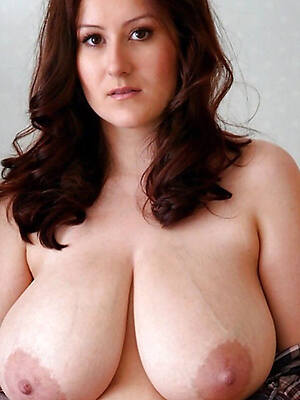 Sexy mature porn pictures