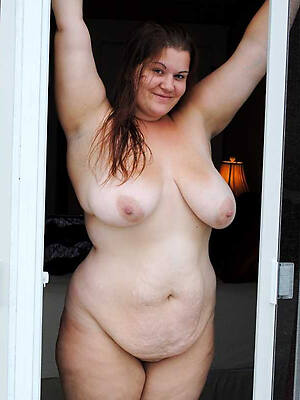 Sexy mature pictures