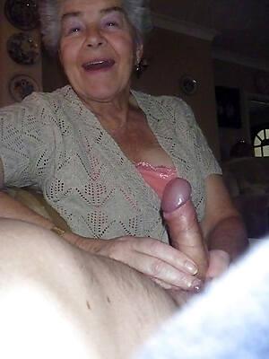 Mature porn  pics