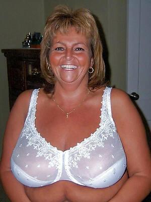 Sexy nude mature pics