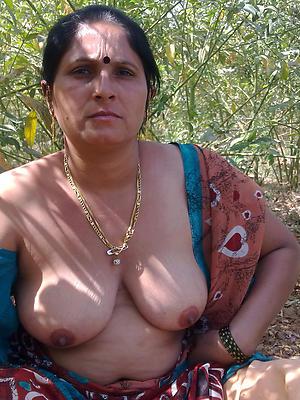 Indian Pics