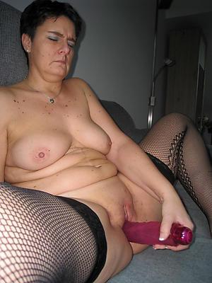 Masturbation Pics