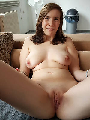 Pussy nude pics