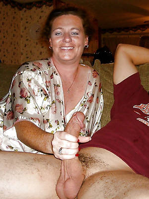 Fuck nude pics