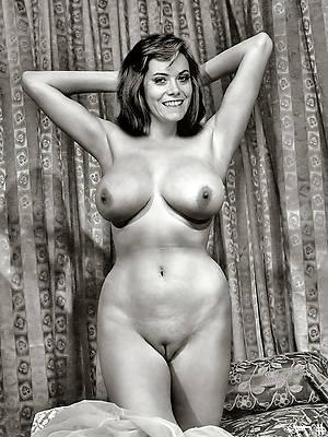 Upskirt nude pics