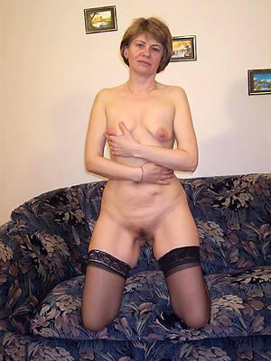 Hot nude pics