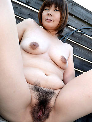 Asian nude pics