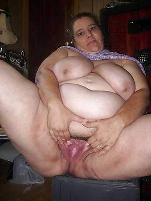 Private nude pics