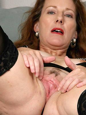 Vulva nude pics