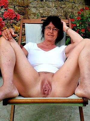 Free nude pics