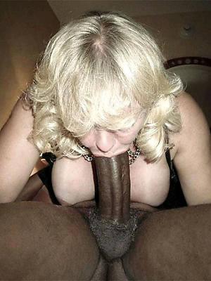 Women porno pics
