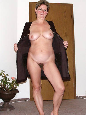Free porn gallery pics