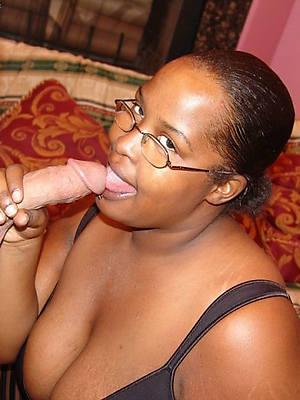 Free black mature porn
