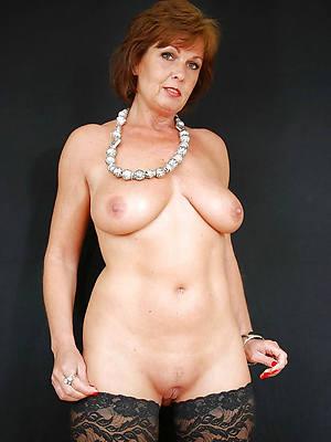 Amateur naked women