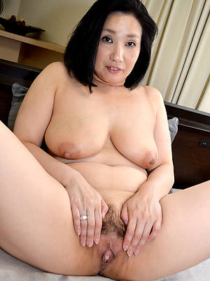 Milfs homemade porn pics