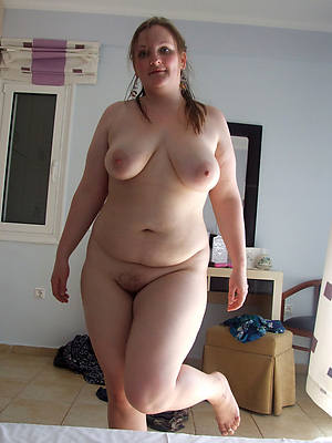 Porno women pictures